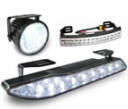 DZIENNE LED