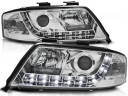 AUDI A6 C5 01-04 DAYLIGHT LED CHROM
